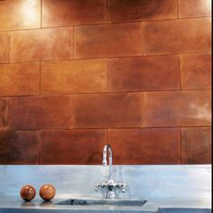 Leather Tiles Commercial Interior Design Interiors Sacks Wall Panels