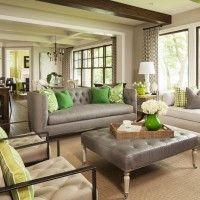 A Minnesota Interior Design Company | Martha O'Hara Interiors