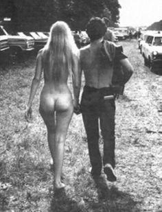 Free at Woodstock