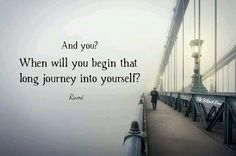 Hajj_ A journey of self_discovery