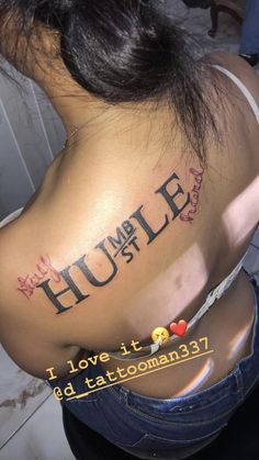 tattoos for women arms Dream Tattoos, Girly Tattoos, Badass Tattoos, Pretty Tattoos, Sexy Tattoos, Unique Tattoos, Beautiful Tattoos, Future Tattoos, Body Art Tattoos
