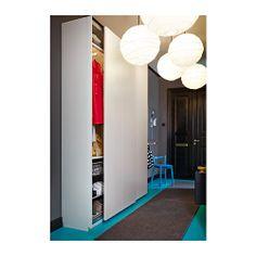 PAX Armoire av aménagements intérieurs IKEA Garantie 10 ans gratuite. Détails des conditions disponibles en magasin ou sur internet.