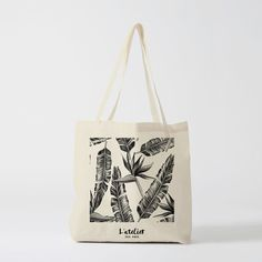 130 Best SUMMER TOTE BAGS images  ed030d340f8