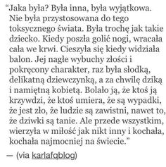 Kochają najmocniej na świecie.. Sad Quotes, Motivational Quotes, Life Quotes, Sad Love, Love You, Sad Stories, Meaningful Words, Kpop, Quotations