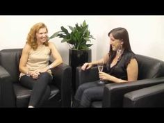 How do you handle disappointing sex with your partner? It's not easy to tell them your sex-life needs major work! We all know what happens to the ego when someone tells you something personal like you suck in bed. Watch this video to see what talk show hosts Susan & Andrea say about this subject & what to do about it. Susan McCord @ http://www.yinyangtalk.com Andrea Wesley @ http://www.singlevancouver.wordpress.com