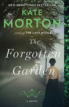 The Forgotten Garden: A Novel by Kate Morton https://www.amazon.com/dp/1416550550/ref=cm_sw_r_pi_dp_x_XK-9yb46KM99N