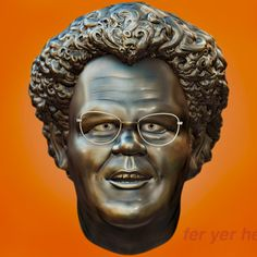 Cover Me with Brule. by Rock Plaza Central