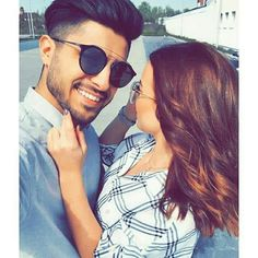 Cute Couple Selfies, Cute Love Couple, Cute Couple Pictures, Girly Pictures, Couple Pics, Relationship Goals Pictures, Couple Relationship, Couple Posing, Couple Shoot