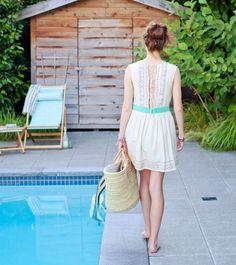 Summer Bags   Habits JH
