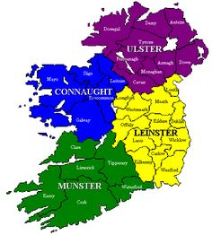 Google Image Result for http://www.buyimage.co.uk/ireland/general/map.gif