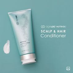 Nu Skin, Hair Care Routine, Hair Care Tips, Daily Hairstyles, Winter Hairstyles, Hairdos, Messy Hairstyles, Pretty Hairstyles, Nutriol Shampoo