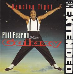 Funk-Disco-Soul-Groove-Rap: phil-fearon-galaxy-dancing-tight
