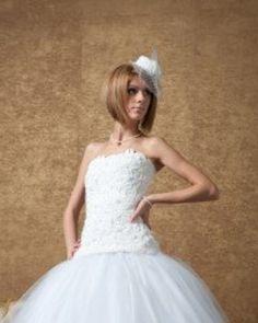 Bride Education  Wedding Dress Styles #weddingdress #weddingdressstyles #weddinggownstyles http://ift.tt/2gEU3Fv