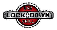Lockdown Bar & Grill – Ukrainian Village Bar – Chicago Bar
