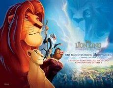 Disney movie The Lion King, disney lion king dvd HD wallpaper Lion King Poster, Lion King Dvd, Lion King Movie, King Simba, King 3, Le Roi Lion Disney, Disney Lion King, Walt Disney, King Cartoon