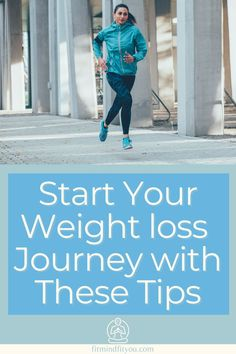 We all start somewhere, so why not begin your journey into a healthier lifestyle with some helpful tips that we hope you can use when the time comes? What Is Mental Illness, What Is Mental Health, Positive Mental Health, Improve Mental Health, Ways To Stay Healthy, How To Stay Healthy, Weight Loss Journey, Weight Loss Tips, Get Skinny Fast