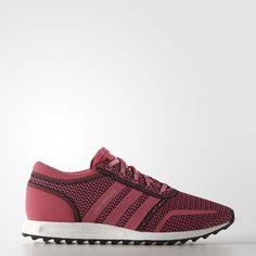 9229df1e0835b 14 melhores imagens de Wishlist | Blouses, Adidas shoes e Adidas ...