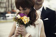 Vogue Spain Jane_Birkin_Inspired wedding Editorial 2013-012