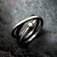 SALE 10  30%  OFF use coupon code  Golden dot  silver