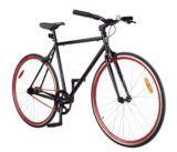 21' frame, $279 - CCM Pace 700C Hybrid Bike | Canadian Tire Canadian Tire, Steel Frame, Bicycle, Bike, Bicycle Kick, Bicycles
