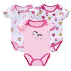 1 Aylık Bebek Kıyafetleri Modelleri, Örnekleri ve Önerileri