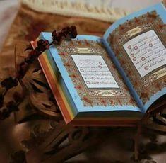 Quran Pak, Islam Quran, Noble Quran, Spirit Soul, Names Of God, Islamic World, Islamic Calligraphy, Alhamdulillah, Bts Wallpaper