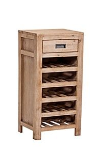 Kalahari Mini Bar from Mr Price Home Mr Price Home, Drinks Cabinet, Home Decor Online, Shoe Rack, Bar Stools, Home Furniture, Mini, Chairs Online, Table