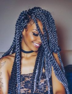 Braids agreement an outstanding and amazing attending for anyone. Since the…