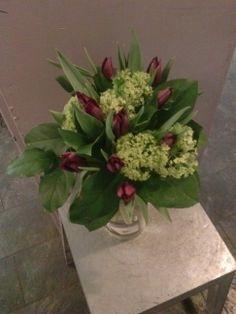 Lagde bukett Flower Bomb, My Flower, Flowers, Plants, Plant, Royal Icing Flowers, Flower, Florals, Floral
