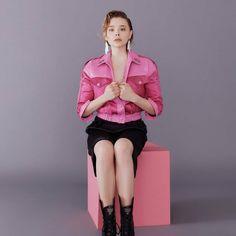 Chloë Grace Moretz, Chloe G Moretz, Beautiful Celebrities, Beautiful Actresses, Beautiful Goddess, Beautiful Women, Carrie, Hit Girl, Atlanta