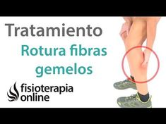 18 Ideas De 000 0 000 0 Fisioterapia Estiramientos Fisioterapia Online Fisioterapia