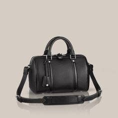 Louis Vuitton Sac BB SC - - Sacs-a-main