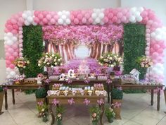 Quinceanera Cakes, Sweet 16, Enchanted, Wonderland, Alice, Baby Shower, Table Decorations, Party, Garden Party Decorations
