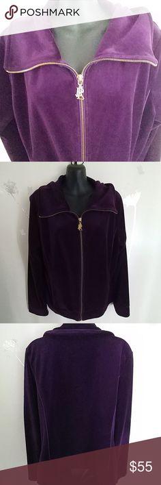 Vintage Ralph Lauren Jacket Vintage Ralph Lauren Jacket Great Condition Ralph Lauren Jackets & Coats