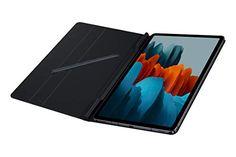 #Samsung #GalaxyTabS7 Book Cover