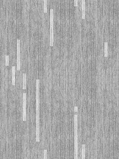 Carpet Runners In Johannesburg Carpet Decor, Diy Carpet, Modern Carpet, Rugs On Carpet, Stair Carpet, Wall Carpet, Textured Carpet, Patterned Carpet, Patterned Wall