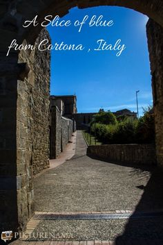 If in Cortona Tuscany Italy then a stay at Il Falconiere is definitely worth an experience. Italy Travel Tips, Travel Europe, European Travel, Us Travel, Italy Destinations, Things To Do In Italy, Visit Italy, Tuscany Italy, Travel Photos