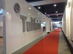 Progetto Fuoco 2014. #verona #italy #progettofuoco
