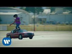 Portugal. The Man - Live In The Moment (Official Video) - YouTube