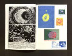 Graphic Design Books, Book Design Layout, Print Layout, Graphic Design Illustration, Logo Typo, Publication Design, Magazine Design, Editorial Design, Typography Design