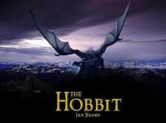the hobbit - Google Search
