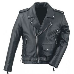 17990f973 94 Best Leather Jacket Men images in 2017 | Leather Jacket, Leather ...