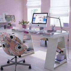 Office moda