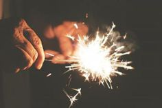 🌈 hands wrinkles sparks  - get this free picture at Avopix.com    🆕 https://avopix.com/photo/17364-hands-wrinkles-sparks    #light #hands #firework #wrinkles #sky #avopix #free #photos #public #domain