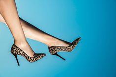Sexy High Heels, Stiletto Heels, Fall Winter, Woman, Hot, Fashion, Moda, Fashion Styles, Women