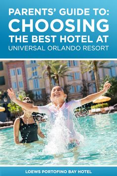 Use this as a placeholder for any pending photos. to Choosing the best hotel at Universal Orlando Resort. Universal Studios Hotels, Universal Parks, Orlando Travel, Orlando Resorts, Best Hotels, Photos, Pictures, Cake Smash Pictures