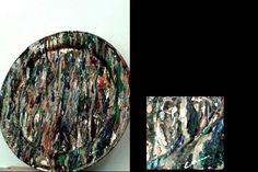 COZZANI olio quadro su metallo 33 cm classe artista genere Formichetti Finzi | Arte e antiquariato, Quadri, Dipinti ad olio | eBay! Genere, Metallica, Ebay, Home, Artist, Art