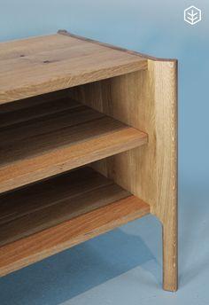 Polish, Shelves, Design, Home Decor, Vitreous Enamel, Shelving, Decoration Home, Room Decor