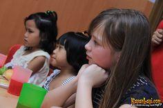 Connie Talbot Foto Selebriti https://cdns.klimg.com/kapanlagi.com/selebriti/hollywood/Connie_Talbot/connie-talbot-006.jpg - KapanLagi.com