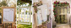 Blog | - esküvői meghívó - esküvői meghívó blog, meghívók blog - Excellent…